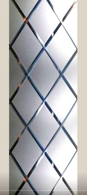 Алмазная гравировка Чита