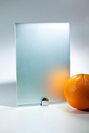 """Зеркало """"сатин"""" серебро Чита"""
