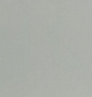 НОВИНКА!!! Лофт Белый ПРЕМИУМ Чита