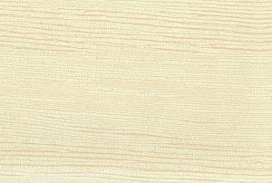 Золотой ясень Чита