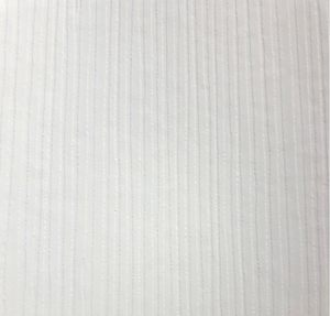 Белый кремовый Чита