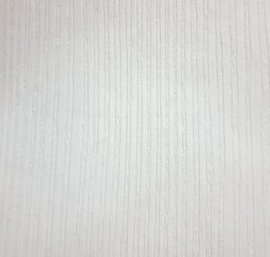 Белый премиум Чита