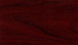 Красное дерево темное Чита