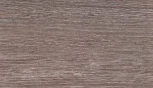 Дуб серый Чита