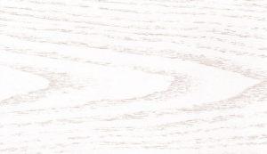 Перламутровое дерево белое Чита