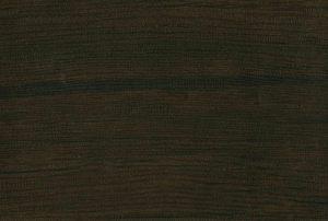 Тиковое дерево Чита