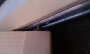 Система для дверей гармошка Чита
