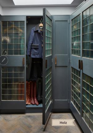 Распашная дверь Чита