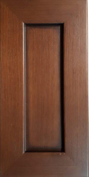 Рамочный фасад 1 категории сложности Чита