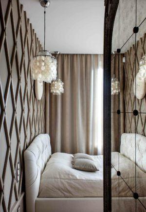 Декорированная стена Чита